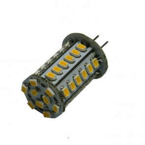 High Power G4 LED 3.2W Lamp Tech Lights
