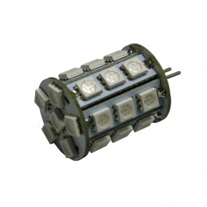 High Power G4 LED 3.5W Lamp Tech Lights