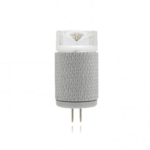 LED Bi Pin Capsule Lamp Tech Lights