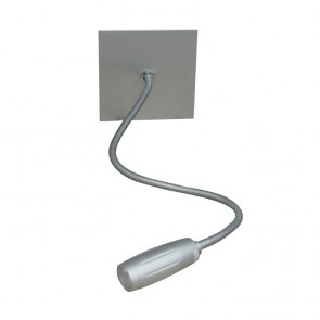 Long Surface LED Based Flexible Light Tech Lights