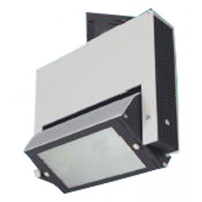 Metal Halide Single Circuit Flood Track Light Tech Lights