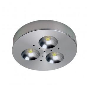 Mini LED Downlight Tech Lights