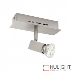 Titan 1 Light Spotlight 12Vo Light Halogen COU