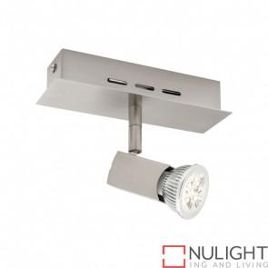 Titan 1 Light Spotlight 12Vo Light Halogen COU