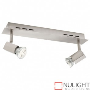 Titan 2 Light Rail 12Vo Light Halogen COU
