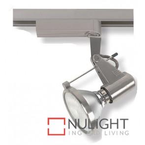 Tk Spot Par38 150W - Silver ASU