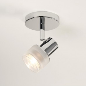 TOKAI bathroom spotlights 6135 Astro