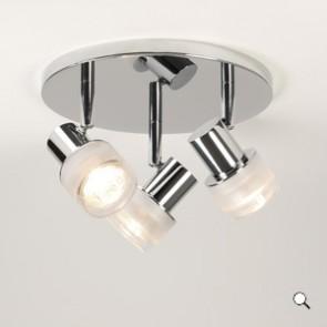 TOKAI bathroom spotlights 6136 Astro