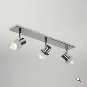 TOKAI bathroom spotlights 6137 Astro