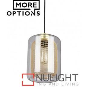 TONO series E27 pendant lights CLA