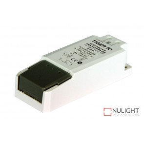 Tiger 80 Electronic Transformer 0-80W ORI