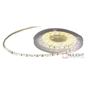 Sparkle 30 Led 1P65 Strip 3M 4000K ORI