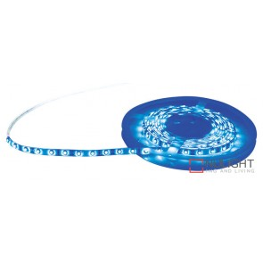 Sparkle 30 Led 1P65 Strip 3M Blue ORI
