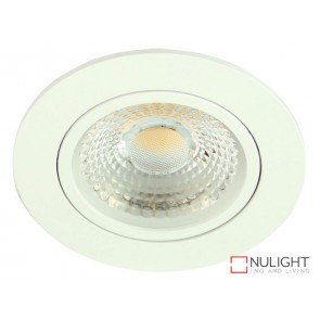 Gamma 4000 Led Downlight Kit White ORI