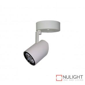 LED surface mounted spotlight ORI