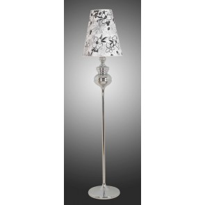 BELLA Floor Lamp V M Imports