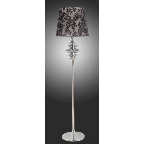 NERO Floor Lamp V M Imports
