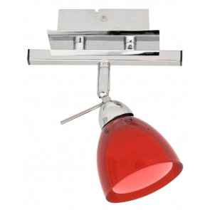Rosso 1lt Spotlight in Red V M Imports