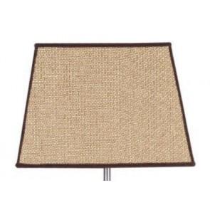 Trio Floor Lamp Shade Rattan V M Imports