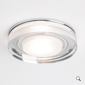 VANCOUVER 230V bathroom downlights 5518 Astro
