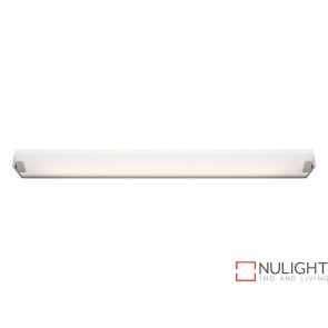 Vanda 21Watt Vanity Light COU