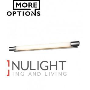 VANITY LED interior wall lights CLA