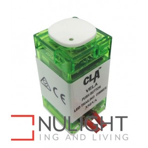 PUSH BUTTON DIMMER TRAILING EDGE (LED / Halogen / CFL and INCAND) CLA