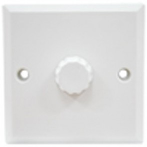 0-10 Volt Dimmer with On Off Switch Vibe Lighting