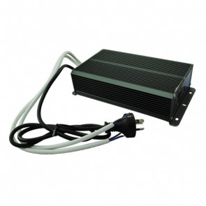 150W W/P LED Driver 240AC/12VD Vibe Lighting