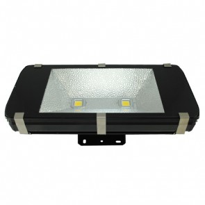 160W LED Floodlight Vibe Lighting
