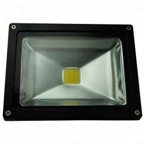 20W LED Floodlight Vibe Lighting