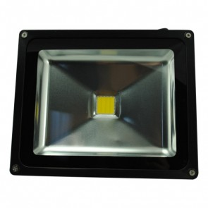 30W LED Floodlight Vibe Lighting