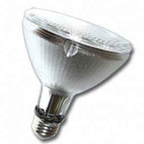 35W Metal Halide PAR30 Spot Lamp with 10ø Beam Angle Vibe Lighting