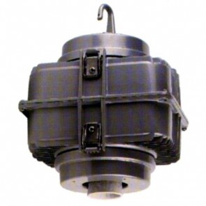 400W Metal Halide Hi-Bay Control Gear Vibe Lighting