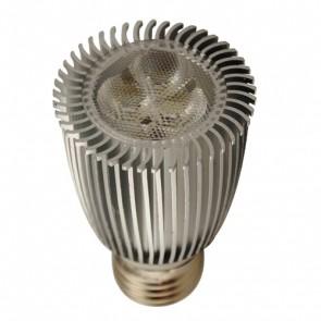 9W LED PAR16 Lamp in Warm White Vibe Lighting