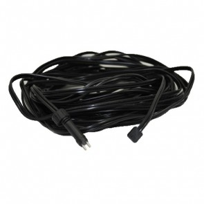 Cable for Deck Light Vibe Lighting