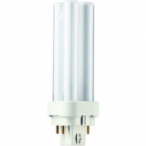 FDD 13W Energy Saver with 2 Loops and G24q-1 Base for Electric PLC Fitting in Warm White Vibe Lighting