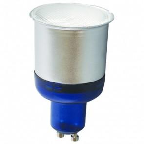 GU10 240V 13W Energy Saver Lamp 4000K in Cool White Vibe Lighting