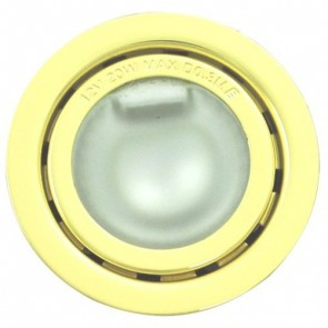low voltage cabinet lighting. low voltage recessed shelf light in gold vibe lighting cabinet a