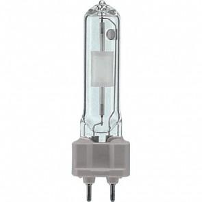 Single Ended Metal Halide G12 150W Warm White (3000K) Lamp Vibe Lighting