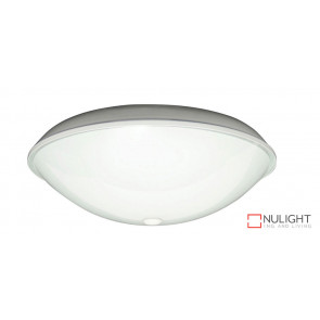 210mm White Oyster Light VTA