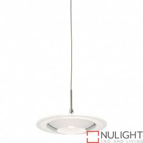 Vortex 1 Light Pendant COU