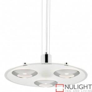 Vortex 3 Light Round COU