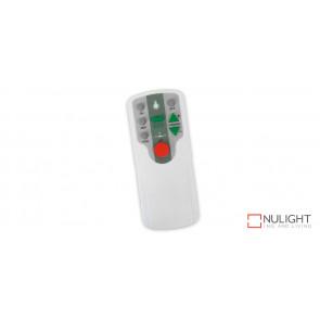 Spyda Remote Control VTA