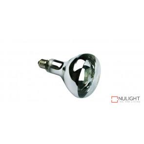 375 watt heat globe VTA