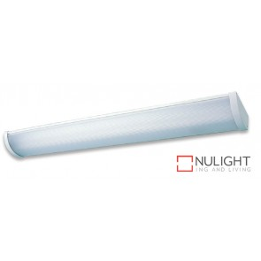 Wall Fluoro Quad 30W 930 Ip44 ASU