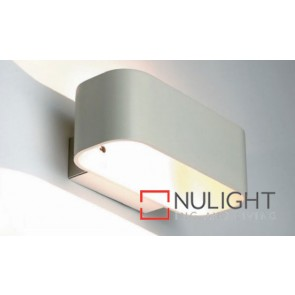 Wall Light Led 5W White ASU