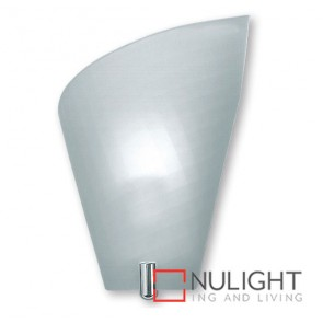 Wall Light 75W E27 Acid ASU