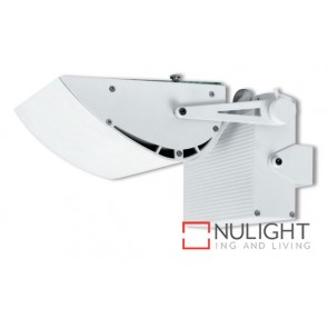 Wall Light Metal Halide 150W White ASU
