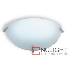 Wall Light Claw Glass 8W Led ASU